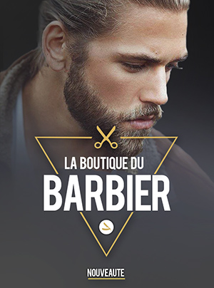 boutique du barbier